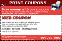 Print 10% off online coupon